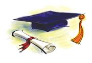 MCE Alumni